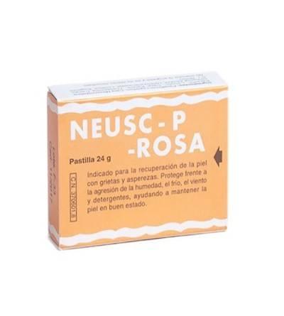 Neusc P rosa 24 g