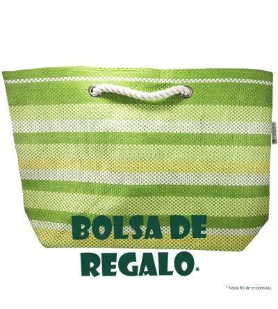 RENE MASCARILLA CAPILAR REPARADORA DESPUES DEL SOL 100 ML