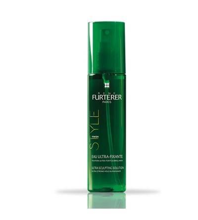 René Furterer Agua de peinado Style 150 ml