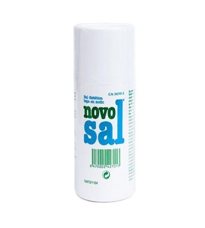 NOVOSAL SALERO 200 GR