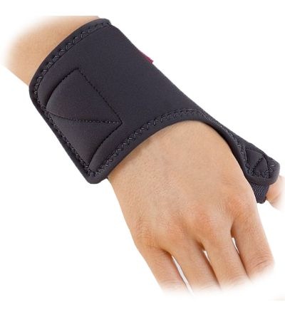 Medi Thumb Support R210201 izq T-S