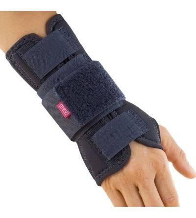 Medi Muñequera Wrist Support 200304 T-XL dcha