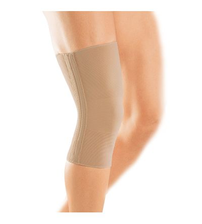 Medi Rodillera elastic knee support 601