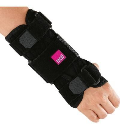 Medi Manumed Wristband