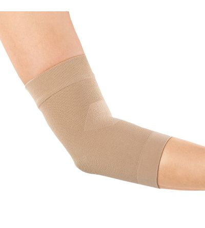 Medi Codera Elbow Support