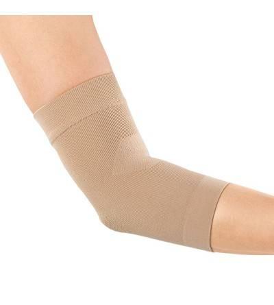 Medi Codera Elbow Support