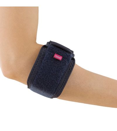 Medi Cincha Elbow Strap