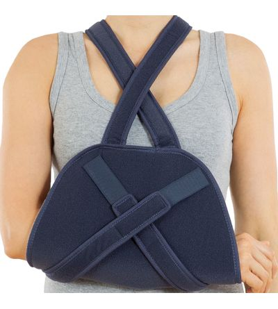 Medi Cabestrillo Shoulder Sling
