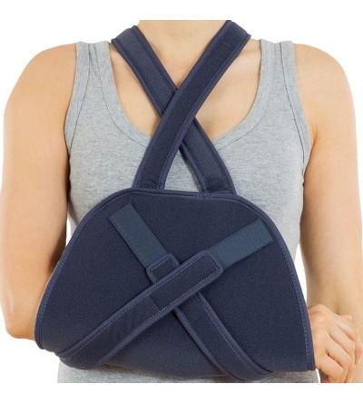 Medi Cabestrillo Shoulder Sling