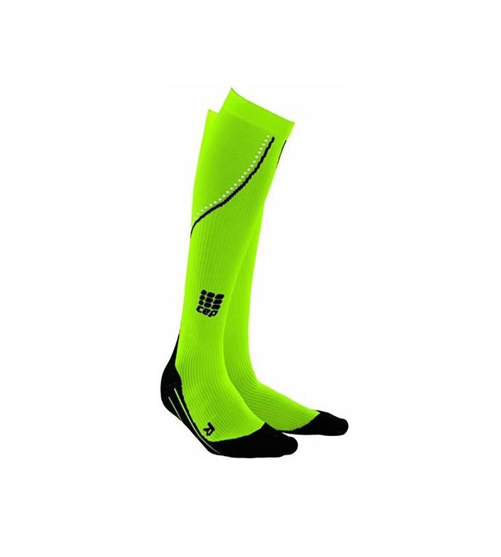 Medi CEP run socks 2.0 night