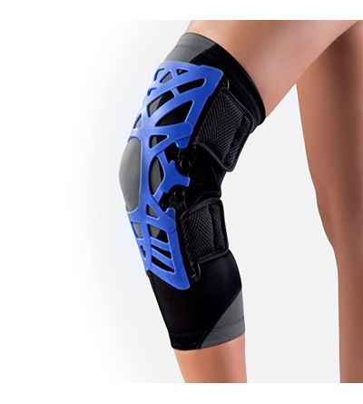 DJO Global Rodillera Reaction Knee Brace