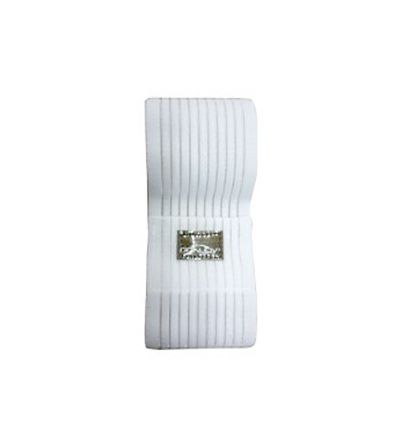 Spandex com cintas de cintura modelo de cintura S600