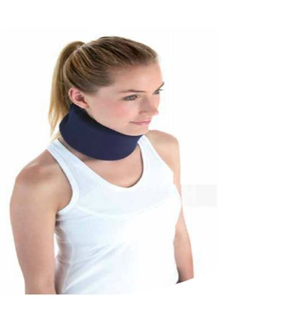 Collarín cervical Donjoy C1