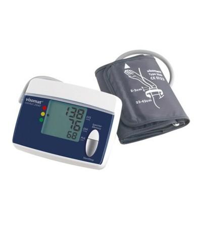 Tensiómetro digital brazo Visomat comfort 20/40