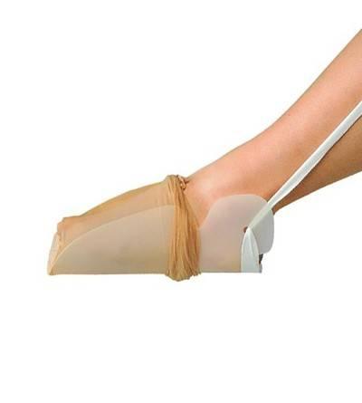 Calzador de medias y calcetines modelo H4650