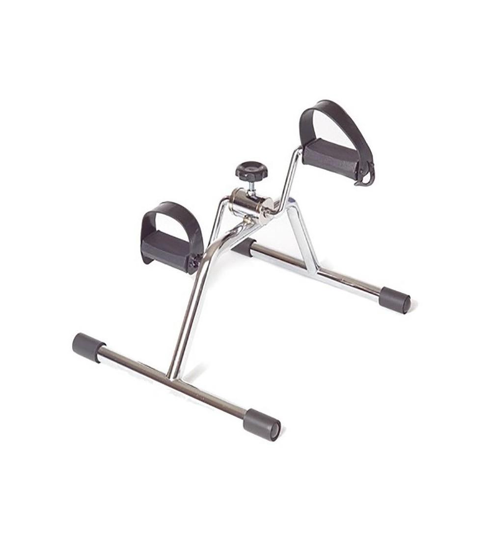 Pedalier de ejercicio AD704