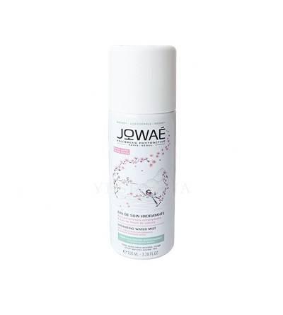 Jowae Agua de Tratamiento Edición Limitada 100 ml