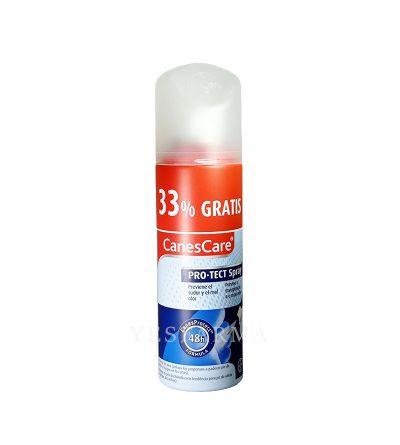 Canescare Protect Spray 200 ml