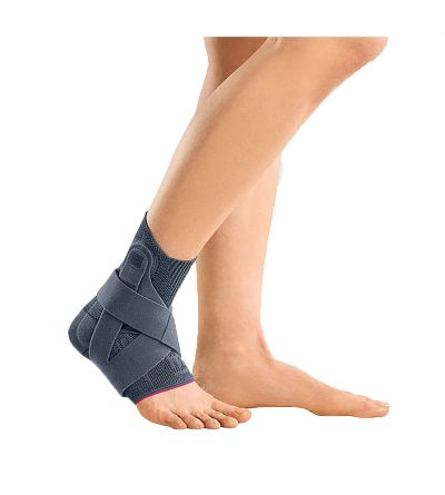 Medi Levamed Active Ankle