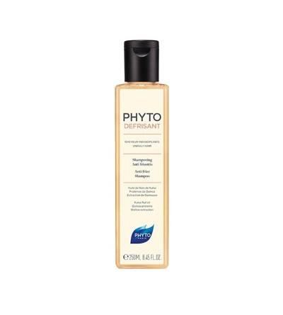 Phyto Phytodefrisant Champu 250 ml