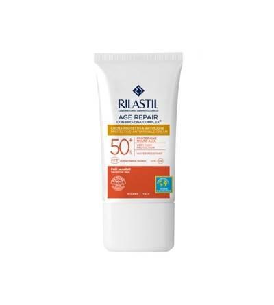 Rilastil Age Repair SPF50+ 40 ml