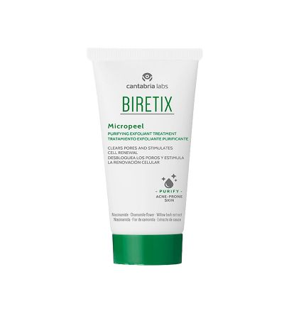 Biretix Micropeel 50 ml