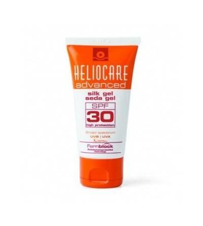 HELIOCARE SEDA GEL SPF 30 40ML