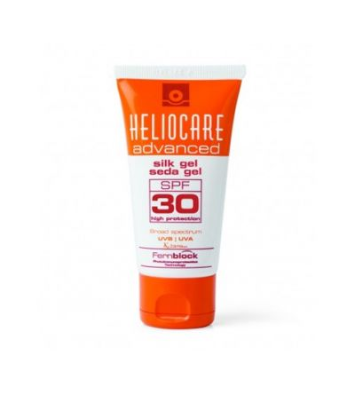 Heliocare spf 30 seda gel 40 ml