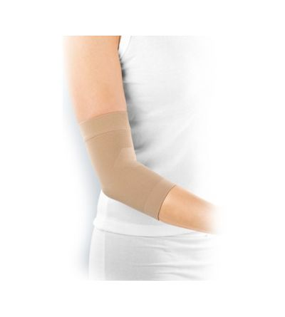 Medi Codera Elbow Support 3266004 T-IV