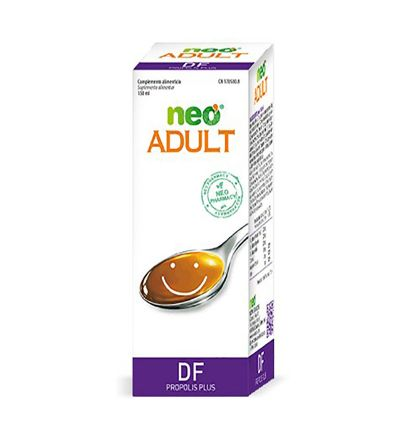 NEO ADULT DF 150 ML