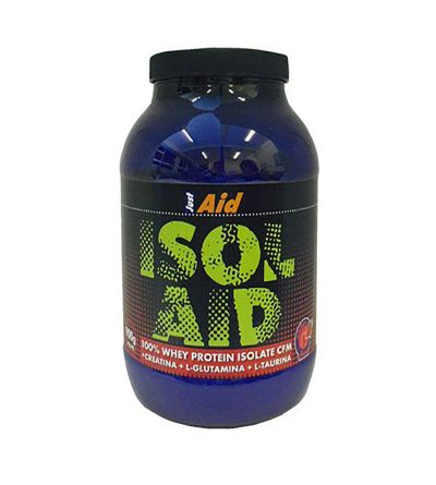 Just Aid Isolaid 900 g