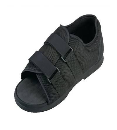 Zapato post operatorio CP01 Orliman