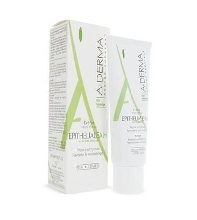 A-Derma Epitelial A.H crema 40 ml