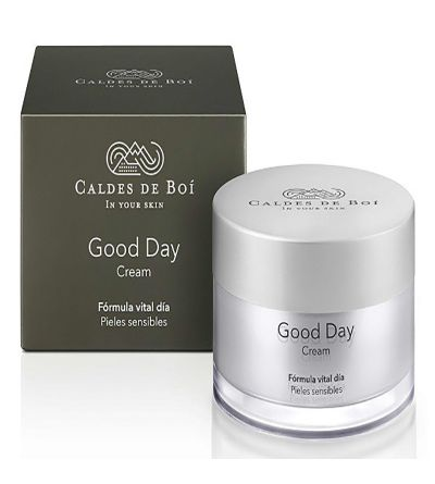 CALDES DE BOI GOOD DAY 50 ML