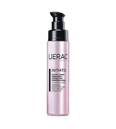 Lierac Initiatic fluido primeras arrugas 40 ml