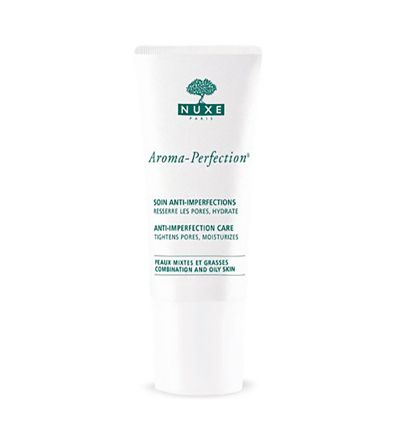 Nuxe Aroma Perfection cuidado anti imperfecciones 40 ml