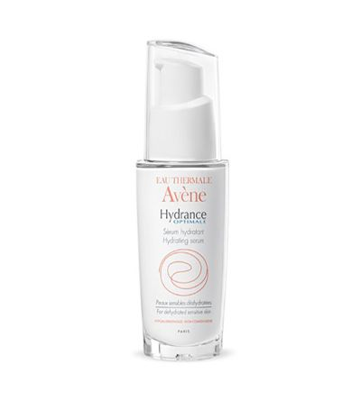 Avène Hydrance optimale serum hidratante 30 ml