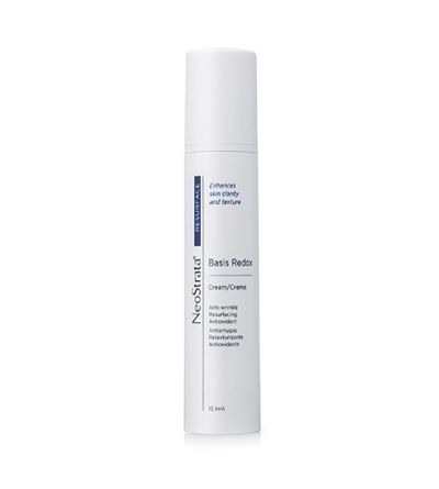 NEOSTRATA BASIS REDOX CREMA ANTIARRUGAS ANTIOXID 50 ML