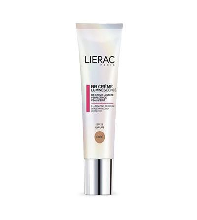 LIERAC LUMINESCENCE BB CREMA DORE 30 ML