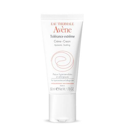 Avène Tolerance extrem 50 ml