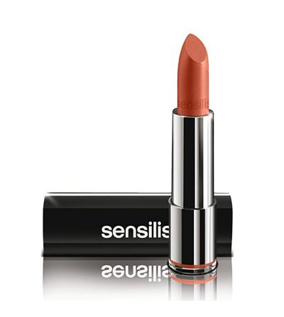 Sensilis Velvet Satin lipstick 202 naturel 3.5 ml