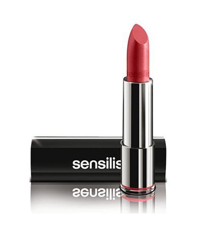 SENSILIS VELVET SATIN LIPSTICK 3.5 ML ROSE 209