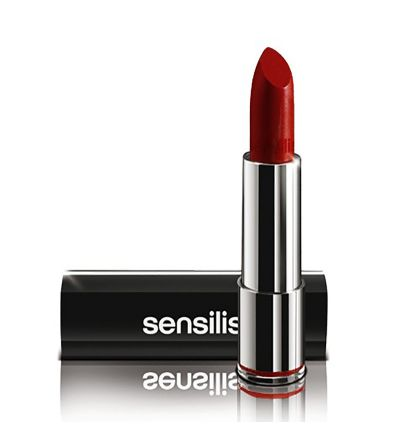 Sensilis Intense Matt lipstick 104 bordeaux 3.5 ml