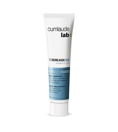 SEBUMLAUDE DS FLUIDO 30ML