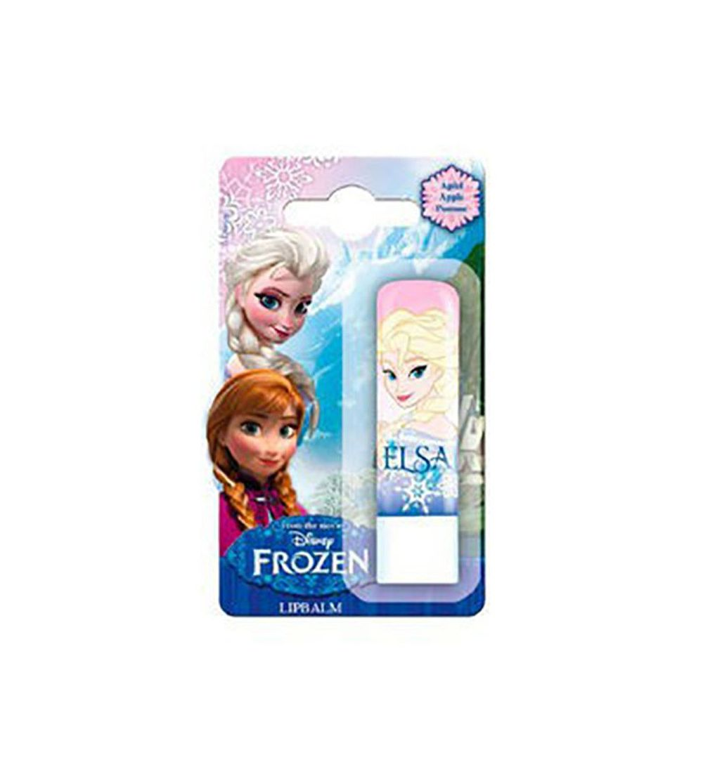 STICK LABIAL FROZEN 4'8G