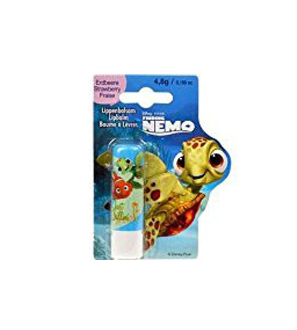 STICK LABIAL NEMO 4'8G