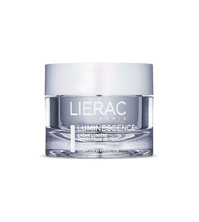 Lierac Luminescence crema 50 ml