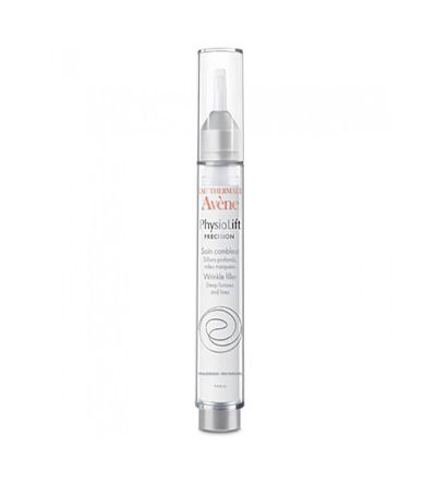Avène PhysioLift precisión cuidado rellenador 15 ml