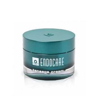 Endocare Tensage cream 30 ml