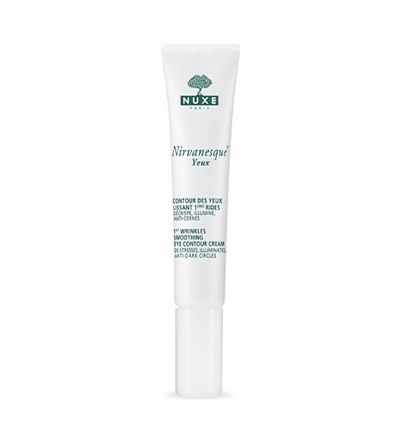 Nuxe Nirvanesque contorno de ojos 15 ml